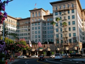beverly-wilshire