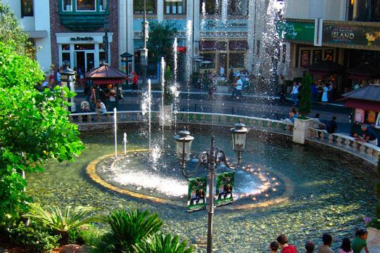 grove-fountain