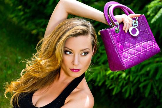 alina-purse