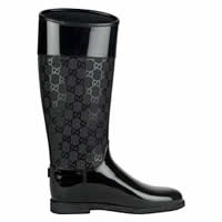 gucci-rubber-boots