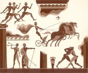 0006-005-Vidi-olimpijskikh-igr-v-Gretsii