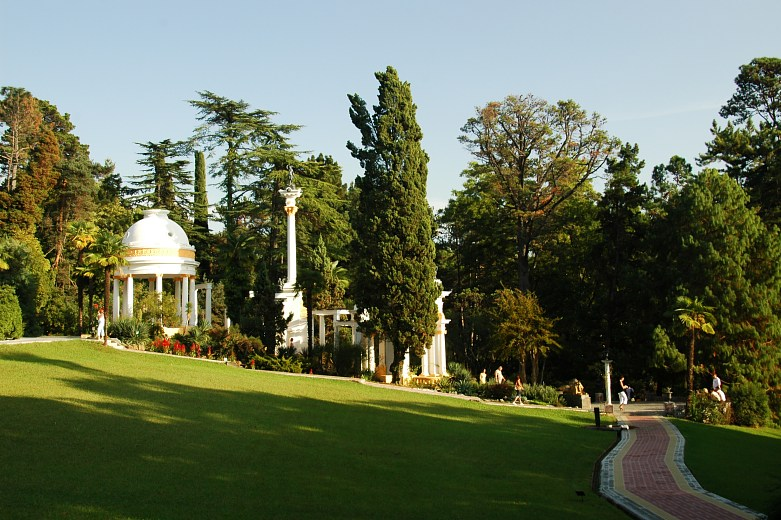 sochi-botanical-gardens
