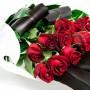 florist-katehill