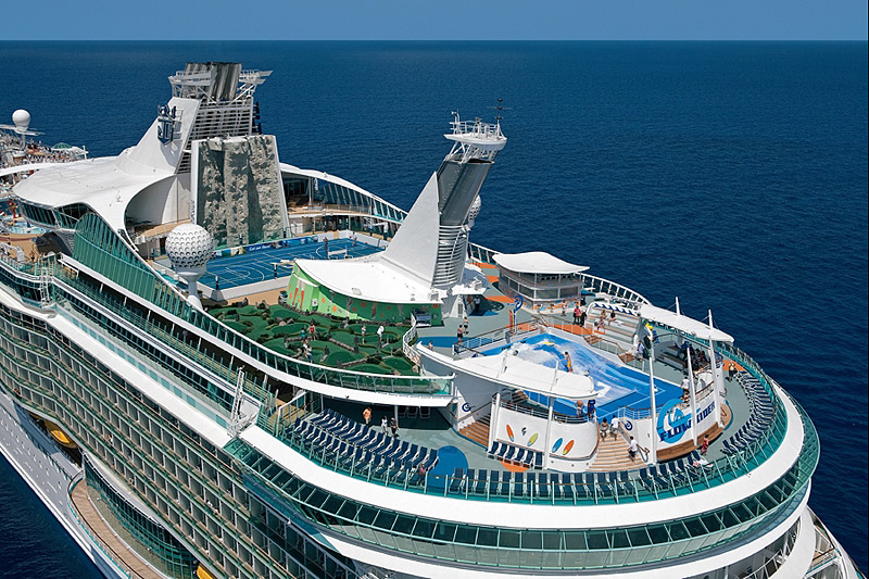 independenceoftheseas