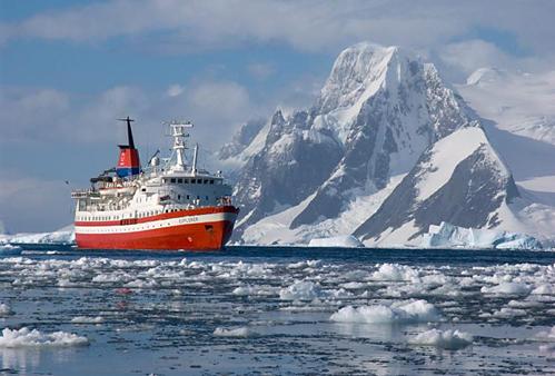 antartica_cruise