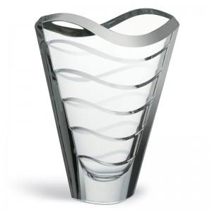 2-baccarat-vase-wave