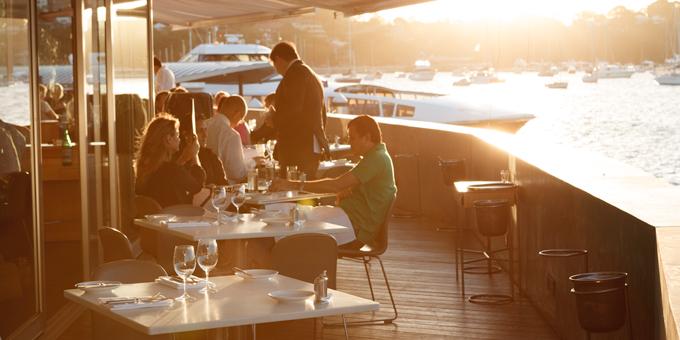 Catalina_Restaurant_Rose_Bay43