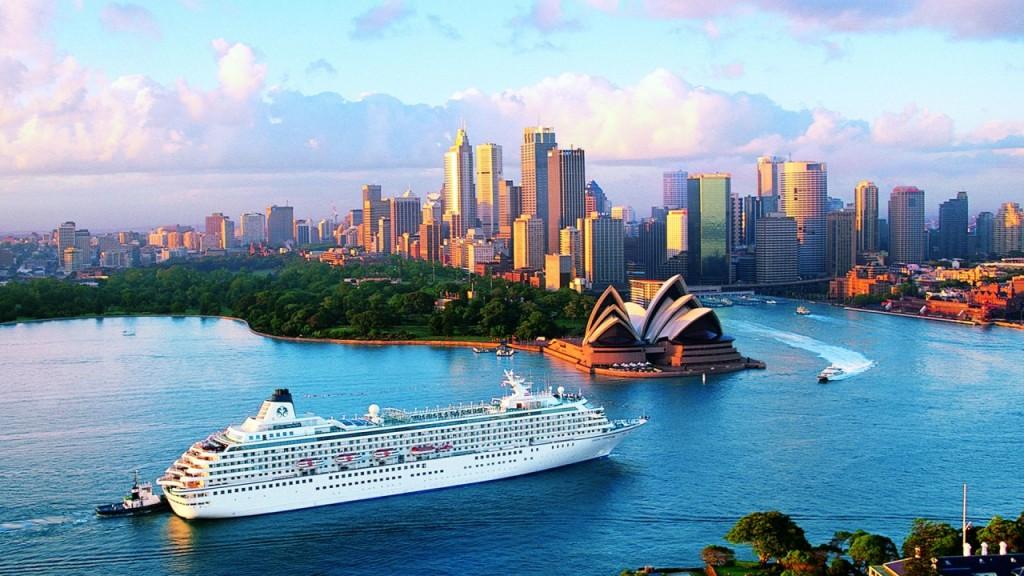 Crystal-Symphony-Sydney-Ports-Australia-720x1280