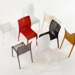 chaise-ami-ami-transparente-kartell