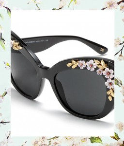dolce-and-gabbana-eyewear-ss-2014-almond-flowers-collection-swide