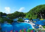 Карибские острова по праву являются одним из самых привлекательных туристических направлений для курортного отдыха. Острова разбросаны по Карибскому морю и предлагают действительно массу впечатлений.