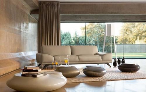 roche-bobois-sofa-designrulz-001765