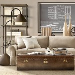 salon-mobilya-tasarimlari-13