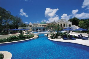 sandy-lane-golf-spa-resort_017107_full
