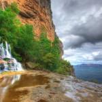 upper_katoomba_falls-1280x720
