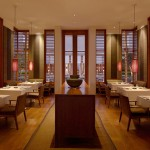 yara_restaurant_alb