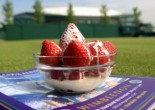 Wimbledon is the name of suburban district located in Greater London, which became known throughout the world because one of the most prestigious sports events is held there.