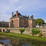 chateau_marechal_saxe