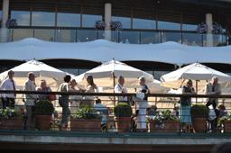 Wingfield Restaurant Menu