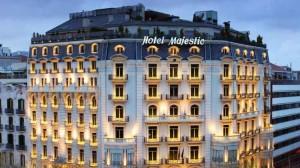 Hotel-Majestic-Barcelona-4-hoteles-de-lujo