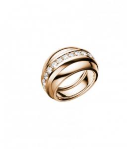 1. La Strada Ring, Chopard