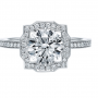5. Belle, Harry Winston