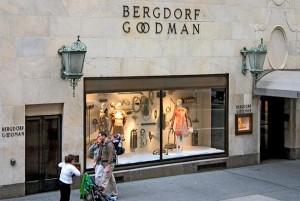 bergdorf-goodman_9187