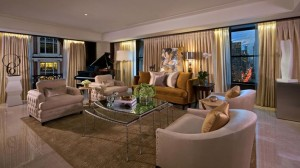 Peninsula-Suite-Living-Room_P