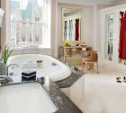 Tata-Suite-Master-Bath