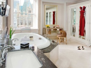 Tata-Suite-Master-Bath