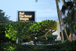 bal-harbour-shops-miami-fl-usa-shopping-shopping-malls-and-centers-858204_54_990x660_201406011122