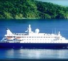 img-cruise-calendar-1