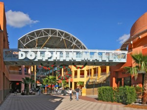 the-dolphin-mall