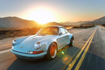 02-singer-reimagined-porsche-911-1