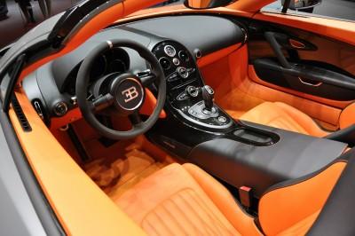 1331651212_bugatti-veyron-grand-sport-vitesse-21