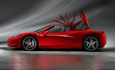 2012-Ferrari-458-Spider-01