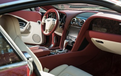 2013-bentley-continental-gt-speed-interior-2
