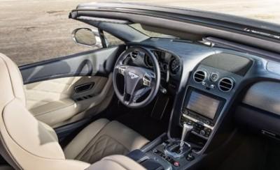 2014-bentley-continental-gt-speed-w12-convertible-inline-2-photo-501760-s-original
