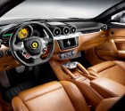 Ferrari_FF_interior_design(ic_dizayn)