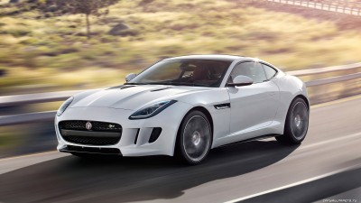 Jaguar-F-Type-R-Coupe-2014-1920x1080-002
