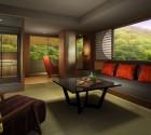 Suiran_A-Luxury-Collection-Hotel-Kyoto_Guestroom