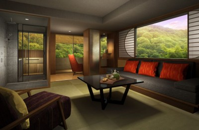 Suiran_A-Luxury-Collection-Hotel-Kyoto_Guestroom