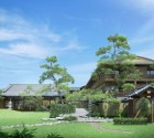 Suiran_a-Luxury-Collection-Hotel-Kyoto_Exterior-rendering-730x460