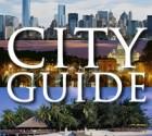 city-guide-sidebar