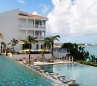 malliouhana-anguilla-resort-gallery-8