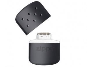 Zippo A-Frame Hand Warmer