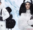 daria-strokous-moncler-gamme-rouge-campaign-4-580x311