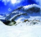 escape_masses_portillo_ski_resort_chile_1_4862