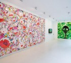 gagosian-art-gallery-1