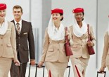 What does it mean to travel in elite style? You'd better apply to Emirates to find it out. Emirates is the biggest airline in the world in number of international passengers.